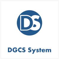 DGCS SYSTEM dla Biur Rachunkowych